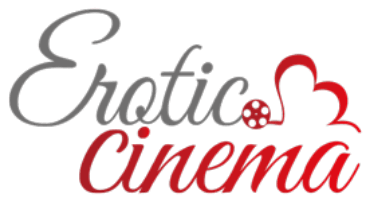 erotic-cinema-logo